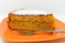 1462410-cake-3128860_1920-1530173077-728