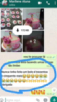 WhatsApp Image 2019-10-14 at 19.21.17 (1