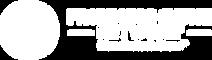 PCN-logo-white-600x170.png
