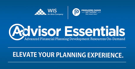 WIS Advisor Essentials Main Blog Tile.jp