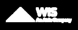 WIS_Logo_White.png