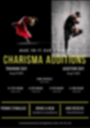 Audition Poster 2020.png