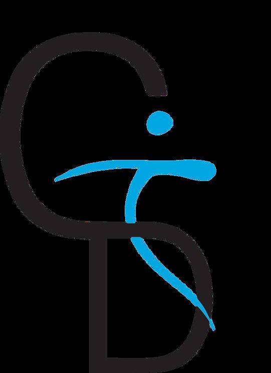 Final Logo_iconBLACKandTurq.png