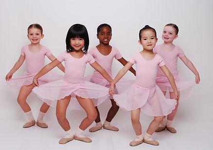 Beginner Ballet Class.jpg