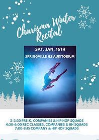Winter Recital Poster 2020.jpg