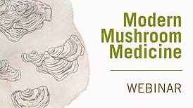 Mushroom Webinar Youtube Thumbnail.png