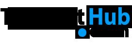 teleport-hub-logo.png