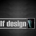 ifdesign.jpg