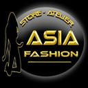 asia fashion.jpg