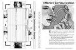Effective Coaching Skills - 10 Pack - 12PECS