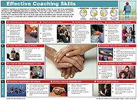 Effective Coaching Handout- 10 pk - ECFH