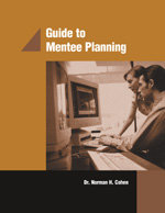 Guide to Mentee Planning - GMP