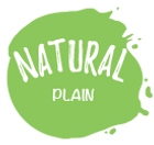 Natural Plain_splash.png