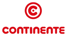 continente logo.png