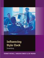 Influencing Style Clock: Online Assessment - ISKIO