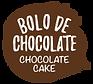 Bolo de chocolate_splash.png