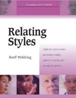 Relating Styles Profile 5-Pack - RSP