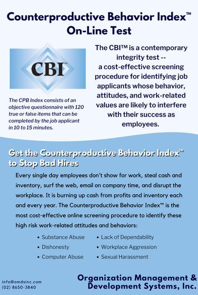 CBI Brochure.png