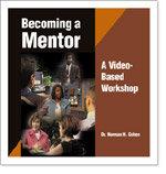 Becoming a Mentor Workshop - BAM