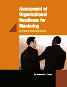 Assessment of Organizational Readiness for Mentoring