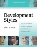 Development Styles Profile 5-Pack - DSP