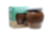 Sobremesa - Bolo de Chocolate.png
