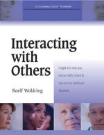 Interacting With Others 5 Pack - IWOP