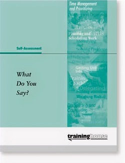 What Do You Say?-5 Pack - RWDYS