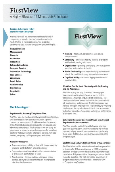 FirstView Flyer-1.png