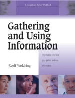 Gathering and Using Information 5-Pack - GUIP