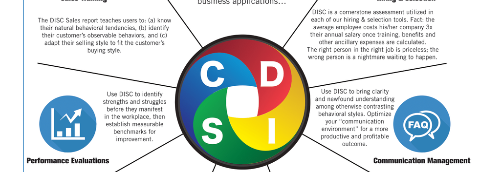 DISC-1.png