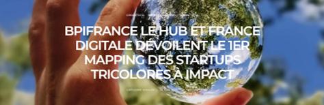 INERGEEN Start-up à impact positif
