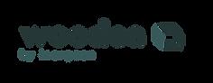 Woodea logo livrable Inergeen-01.png