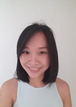 Lynn Yap Ai Ping