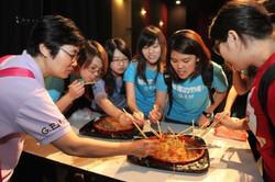 Pre-CNY Celebration 14