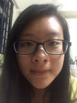Gladys Yeo