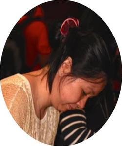 Lay Hong