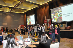Mass Group Presentation