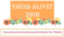 YOUth ALIVE! 2018.JPG