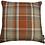 Thumbnail: McAlister floor cushions