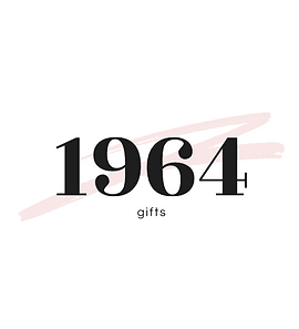 1964 gifts logo.PNG