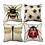 Thumbnail: McAlister Bugs Life Set