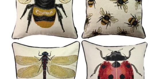 McAlister Bugs Life Set