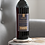 Thumbnail: personalised classic red wine