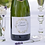 Thumbnail: personalised engagement champagne