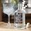 Thumbnail: personalised gin bottle