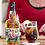 Thumbnail: personalised spiced rum