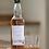 Thumbnail: personalised snow scene blended whisky