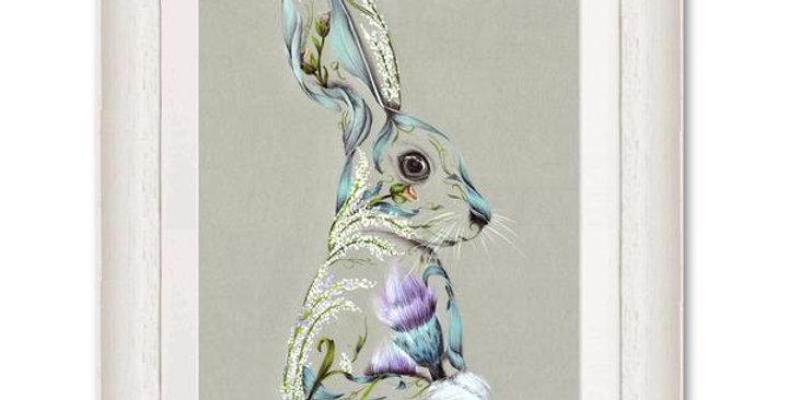 Kat Baxter Framed Prints