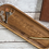 Thumbnail: personalised wooden tray